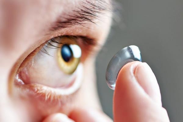 lentes-contacto-optilens