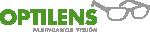 logo-optilens-gris-150