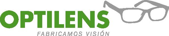 logo-optilens-gris
