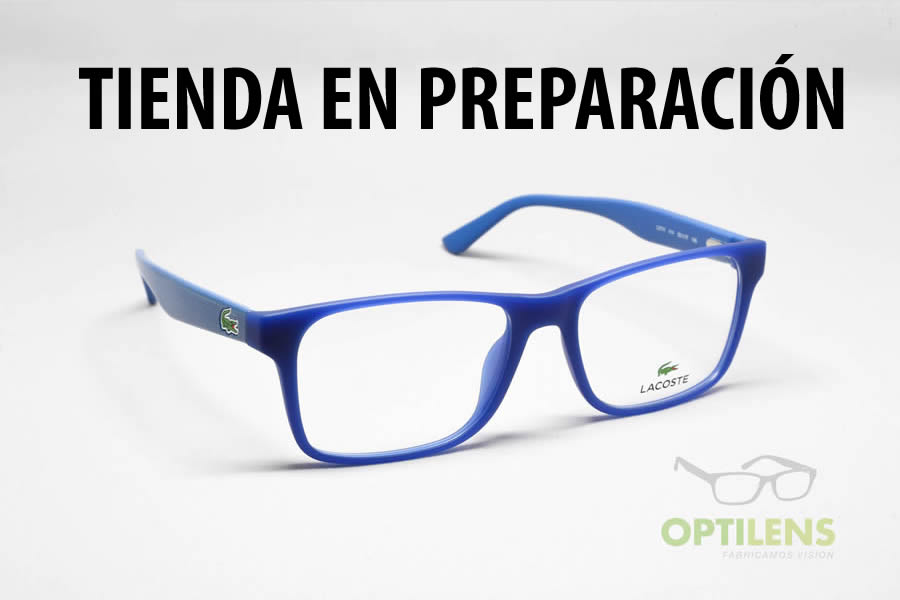 bc4c840f19 tienda-online-optica-optilens-puerto-montt