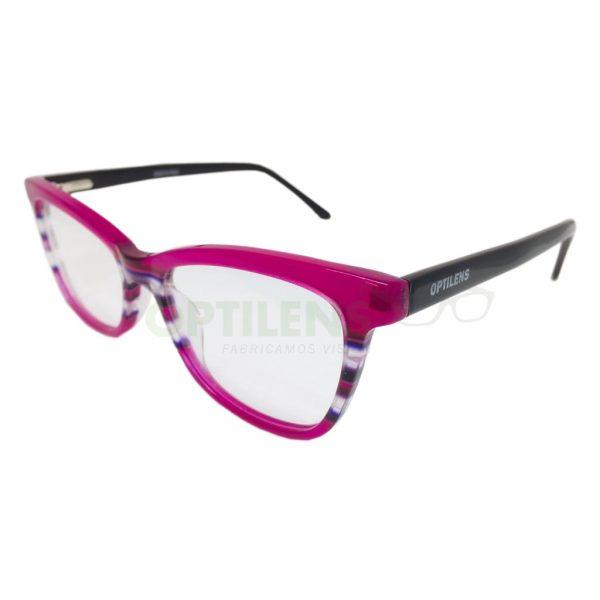 optilens-armazon-degrade-rosa