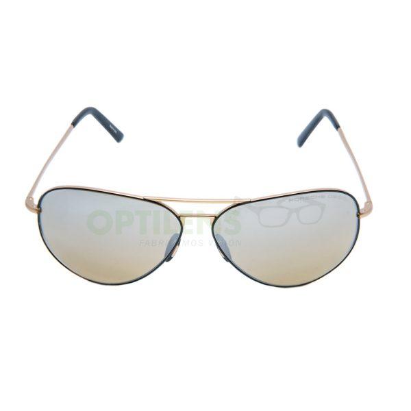 porsche-gafas-sol-titanio-aviador