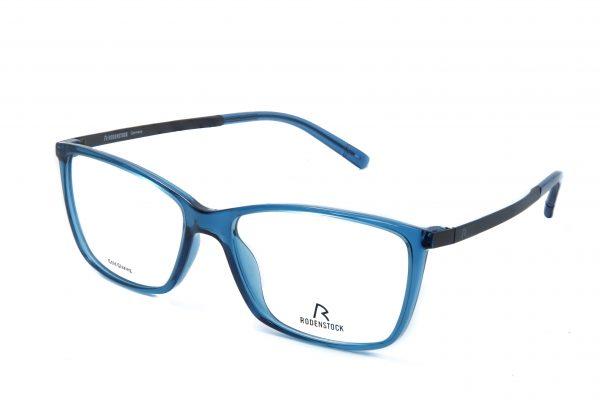 optilens-armazon-acetato-azul-rodenstock-cold-glazing