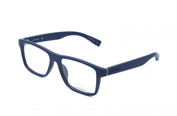 armazon-lacoste-acetato-blue-optilens