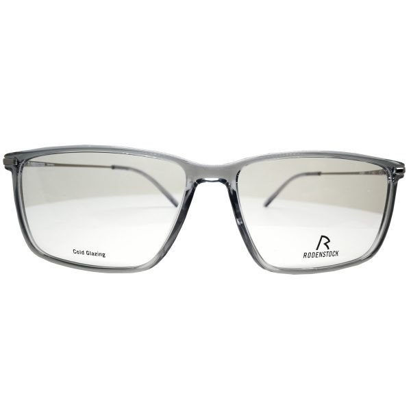 optilens-armazon-acetato-grisl-rodenstock-cold-glazing
