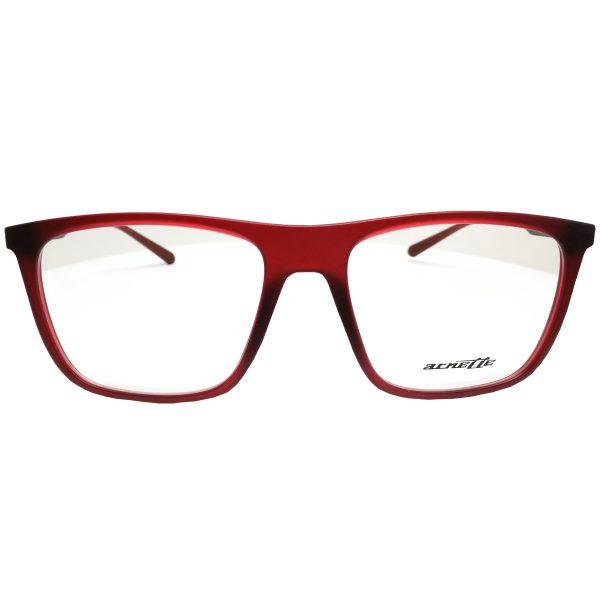 optilens-armazon-acetato-rojo-negro-arnette