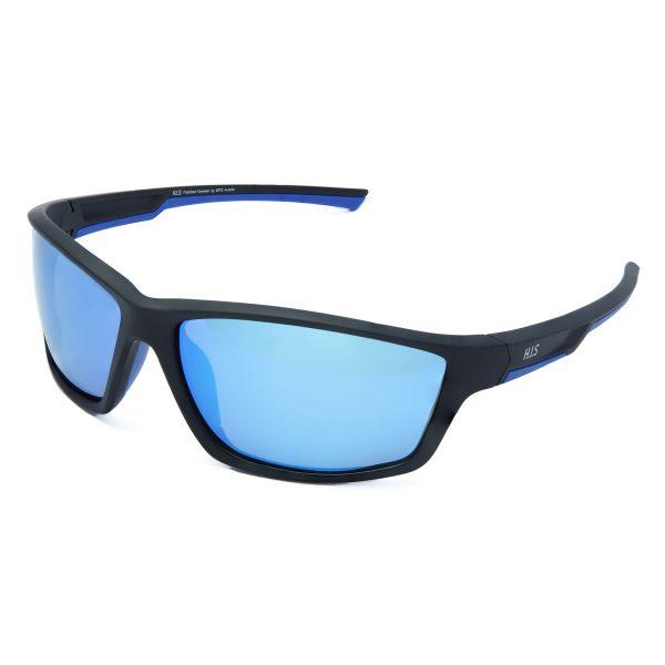Gafas-sol-HIS-blue-optilens