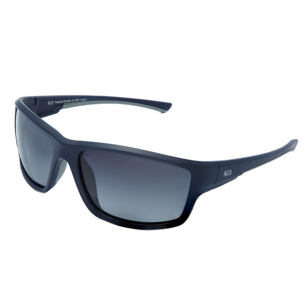 Gafas-sol-HIS-black-optilens