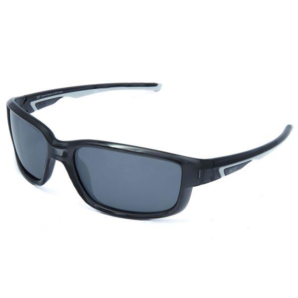 Gafas-sol-HIS-gray-optilens