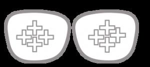 Multifocales