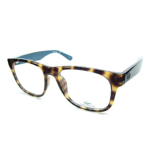 Armazón Acetato BeeBrown L2771