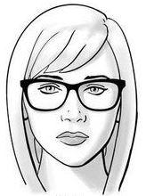 cara-ovalada-mujer-optilens