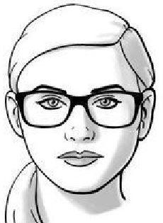 cara-redonda-mujer-optilens