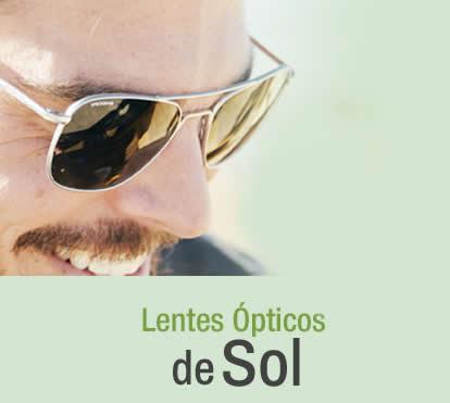 lentes-sol-optilens