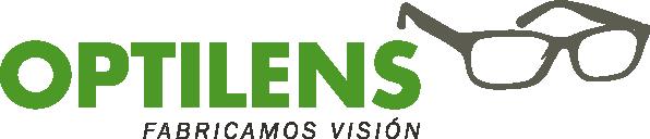 logo-optilens-puerto-montt