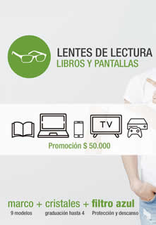 promo-lectura-optilens-9-feb-21